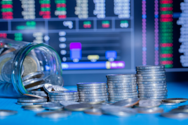 หุ้น IPO คืออะไร