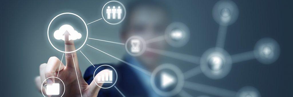 SAP INTELLIGENT ENTERPRISE คืออะไร