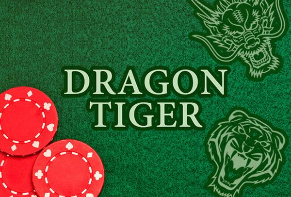เล่นเสือมังกรออนไลน์อย่างไรให้ได้เงิน