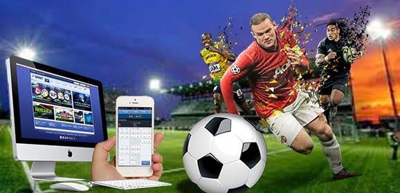 วิธีเดิมพันฟุตบอล